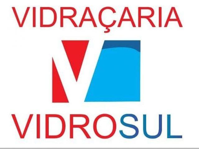 VIDRAÇARIA VIDROSUL – BOX DE VIDRO EM GUAÍBA