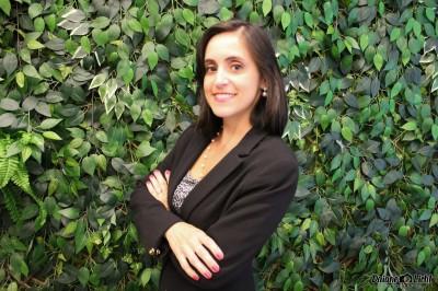 Simone Moscarelli Nutrição e Coaching – Emagrecimento feminino no  Bairro Santo Antônio em Porto Alegre