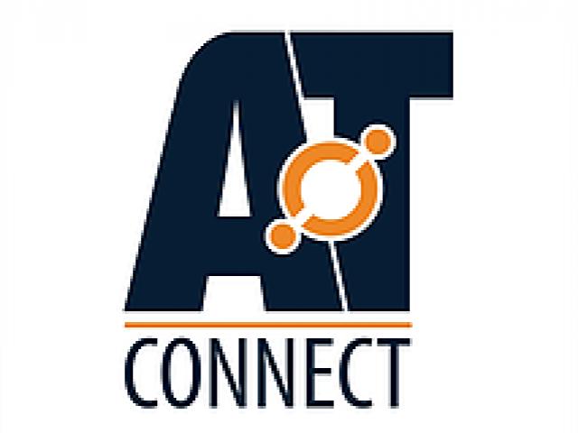 AT CONNECT – INTERNET E REDES NO CENTRO DE CACHOEIRINHA